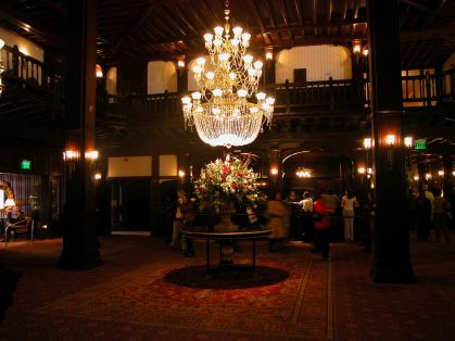 HotelDelCoronado-Lobby